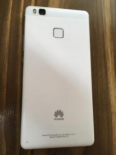 Celular Huawei P 9 Lite