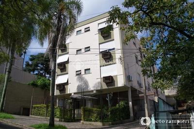 Apartamento - Jardim Botanico - Ref: 12456 - V-12456