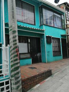 Remate Casa B/providencia Rafael Uribe Uribe.