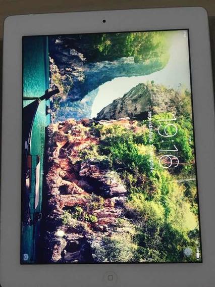 iPad 3ª Geração Wifi Usado