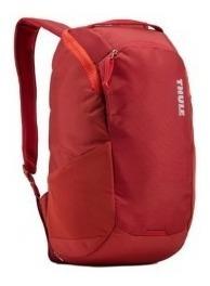 Mochila Thule Enroute Backpack 14l Rojo / Fabulous Store