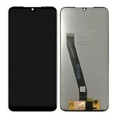 Pantalla Xiaomi Redmi Note 7 Colocación Sin Costo