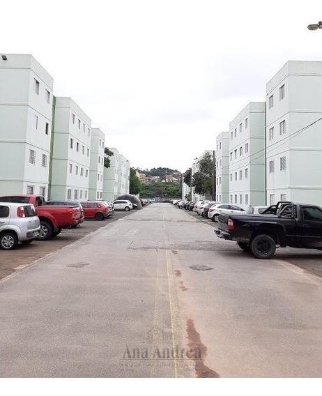 Oportunidade No Condomínio Serra Verde! - 1584-1