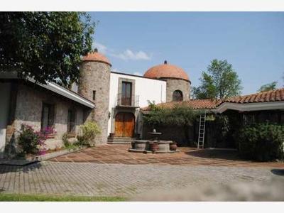 (crm-5190-125) Casa En Venta En Santa Cruz Buenavista Puebla