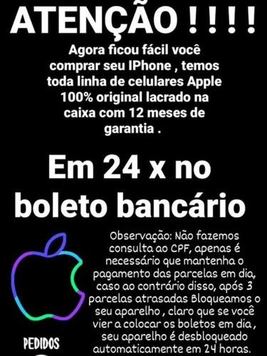 Imagem 1 de 2 de iPhone