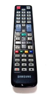 Control Remoto Tv Samsung Smart Tv Original