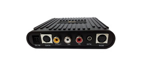 Gps Apontador Navigation Box Nb900 Box*
