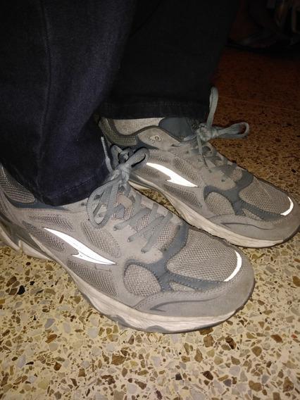 Zapatos Deportivos Rs 21 **20v**