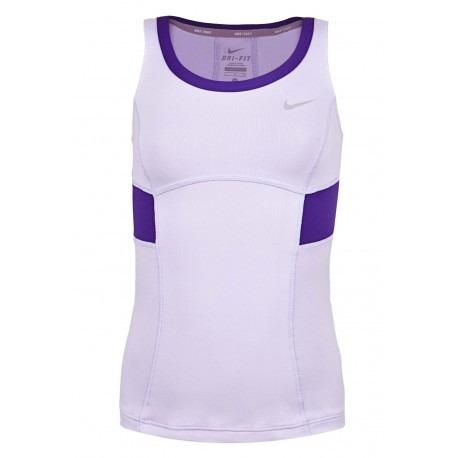 Blusas Nike Niñas - New