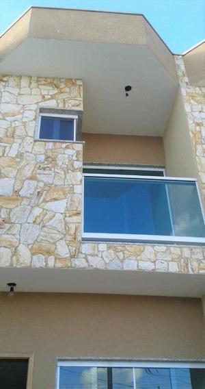 Sobrado Em Vila Matilde, São Paulo/sp De 80m² 2 Quartos À Venda Por R$ 350.000,00 - So298370