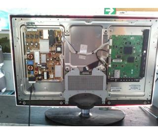 Reparación De Fuentes Electrónicas Smartv