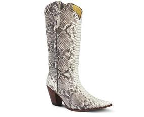 9438453b47 Sapatos Femininos - Botas Silverado no Mercado Livre Brasil
