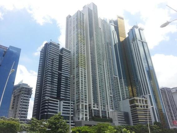 Apartamento En Venta Ph Yoo Panama En Balboa 18-7099hel**