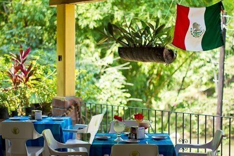 Imagen 1 de 7 de Riverside Restaurant Opportunity