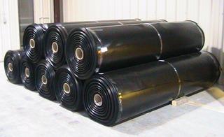 Oferta Rollo Geomembrana 750 Micras 500 Made In Usa