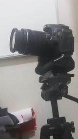 Canon 70d Completa