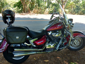 Boulevard C1500 - 2008 - R$22.900