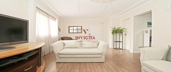 Imovel A Venda - Aa 1405 - Aa 1405