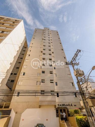Apartamento - Ap01118 - 68209406