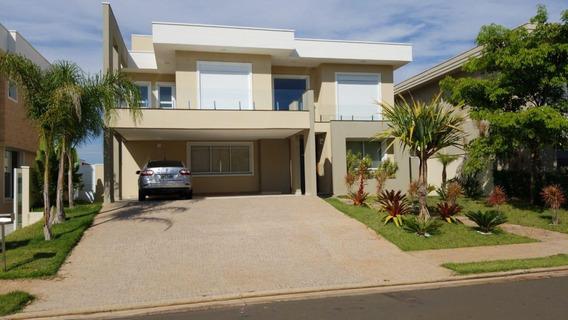Casa À Venda Em Alphaville Dom Pedro - Ca007395