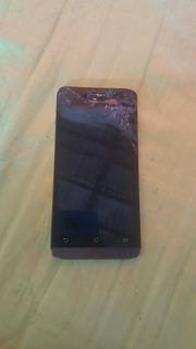 Celular Zen Fone 5