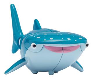 Encontrar La Figura De Dory Swigglefish Destiny