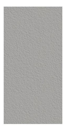Imagen 1 de 5 de Porcelanato Corona Atlanta Gris 28.3x56.6