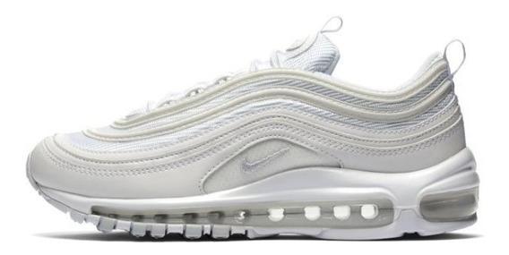 Zapatillas Nike Mujer Air Max 97 Envio Gratis 921733100 Ct