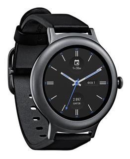 Relógio Smartwatch LG Style W270 Usado
