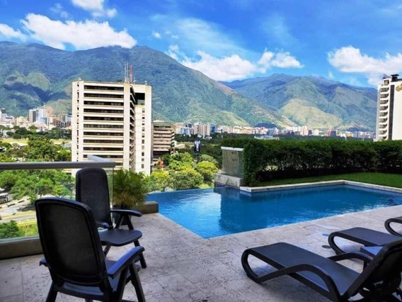 Apartamentos Las Mercedes Mls #20-1314 04241167377