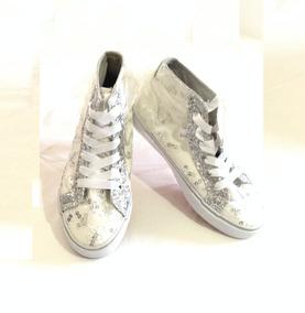 e65fe035b5a 25 Zapato Botin Casual Niña Y Quinceañera Tall 4 Marca Piper