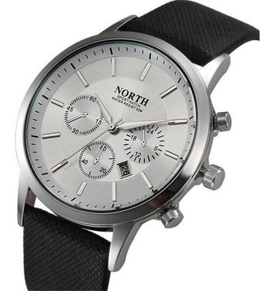 Reloj North Elegante