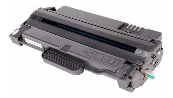 Toner Compatível Scx-4200