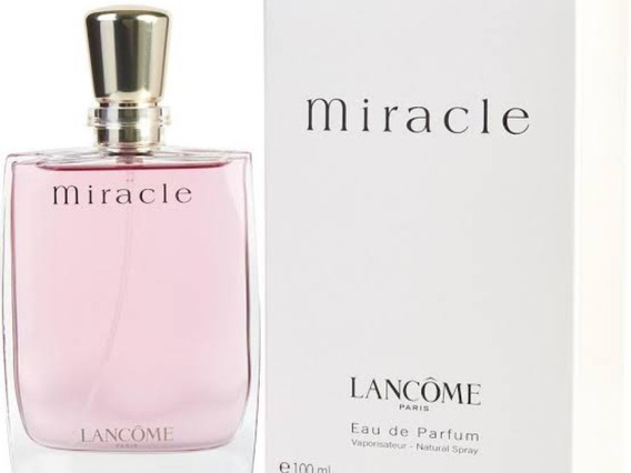 7080 Perfumes 100ml