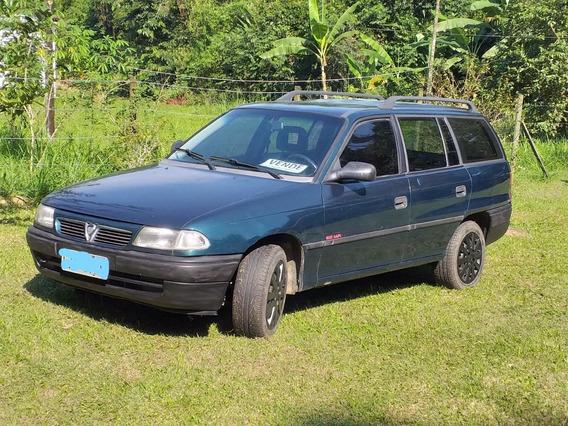 Astra Sw 1995