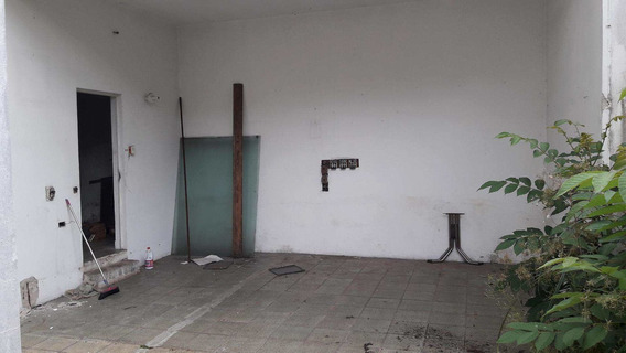 Casa Com 2 Dorms, Jardim Colombo, São Paulo - R$ 680 Mil, Cod: 2945 - A2945