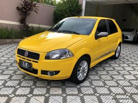 Fiat Palio 1.8 1.8r Flex 5p ( Único Dono)