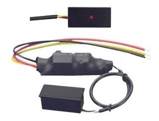 Sensor Para Valvula Horrador Agua 12v Baños Lava Platos