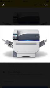 Impressora Okidata C911 Mdi