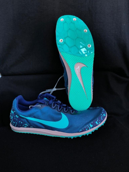 Spikes Atletismo Nike 28.5 Cm