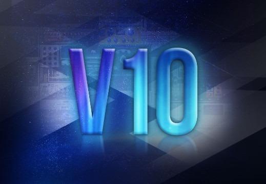 Waves 10 Vst Windows + Barato Do Brasil