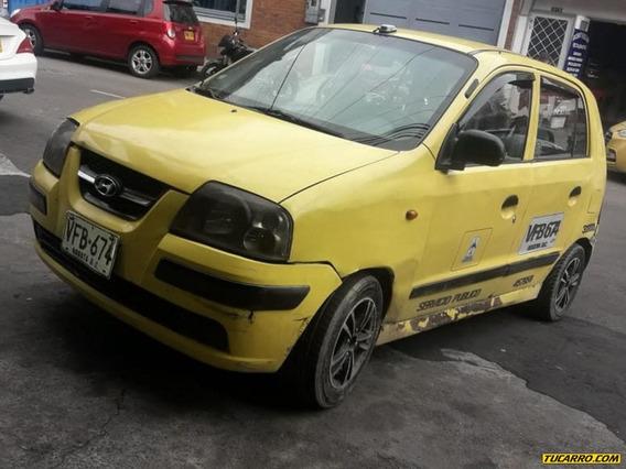 Taxis Otros Prime Mt 1000