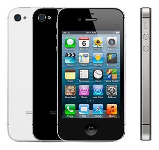 iPhone 4s Blocked Icloud