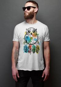 Camiseta Harry Potter Cod8070