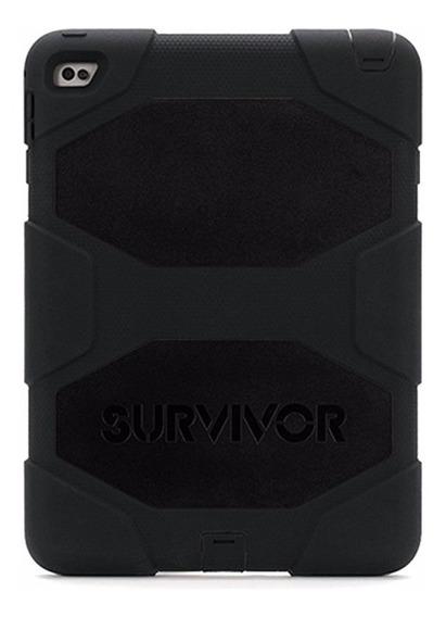 Capa Griffin Survivor iPad Air 2 Ultra Proteção Original