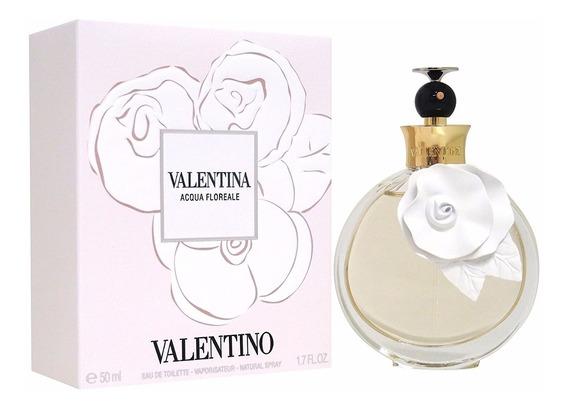 Original Valentina Acqua Floreale 80ml