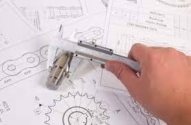 Engenheiro Mecânico , Arts E Laudos Técnicos