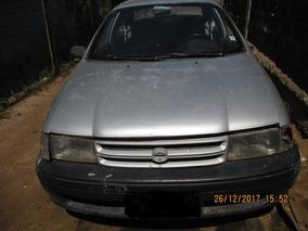Toyota Tercel 1990 - 1994 En Desarme