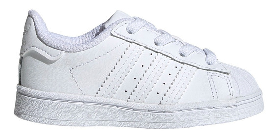 Zapatillas adidas Originals De Bebes Superstar