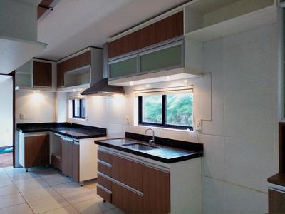 Apartamento Em Intermares, Cabedelo/pb De 100m² 3 Quartos À Venda Por R$ 350.000,00 - Ap257873
